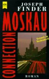 Moskau connection