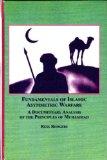 Fundamentals of Islamic asymetric warfare