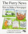 The Furry News