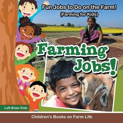 Farming Jobs! Fun Jo...