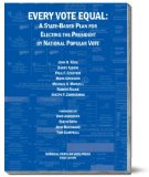 Every vote equal