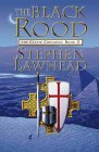 The Black Rood: Celtic Crusades Bk. 2
