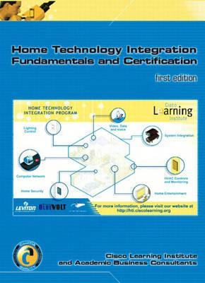 Home Technology Integration