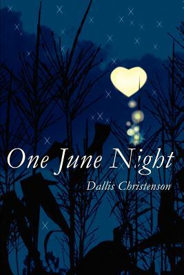 One June Night