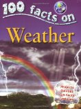 100 Facts on Weather