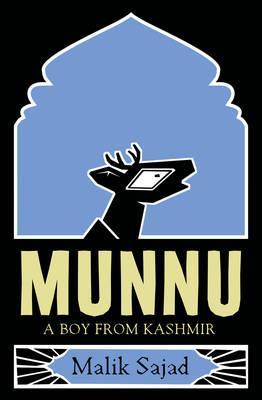 Munnu