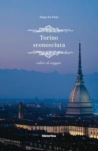 Torino sconosciuta