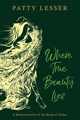 Where True Beauty Lies