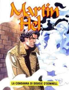 Martin Hel - Anno IX n. 1