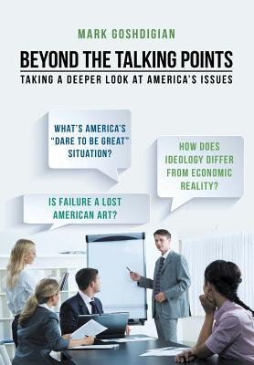 Beyond the Talking Points