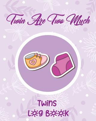 Twin Are Two Much