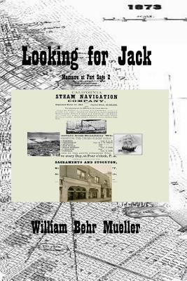 Looking for Jack