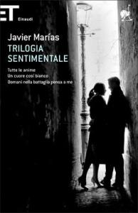 Trilogia sentimentale