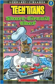 Short-circuit Chef