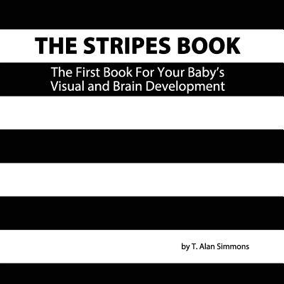 The Stripes Book