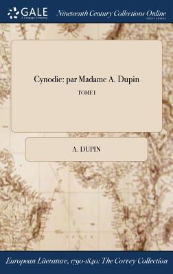 Cynodie