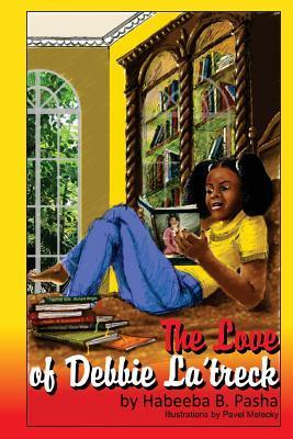 The Love of Debbie La'treck