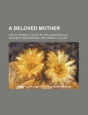 A Beloved Mother