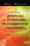 Urgencias en veterinaria