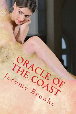 Oracle of the Coast