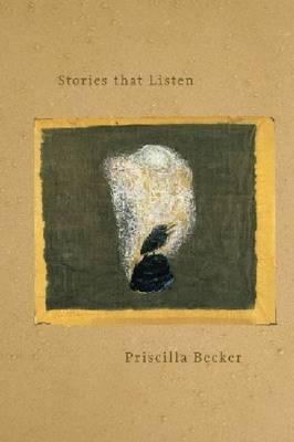 Stories That Listen