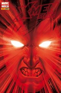 X-Men Deluxe n. 157