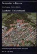 Denkmaltopographie Bundesrepublik Deutschland