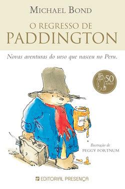 O Regresso de Paddington