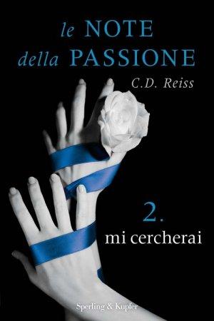 Le note della passione, vol. 2