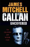 Callan Uncovered