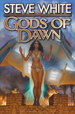 Gods of Dawn