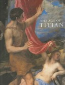 Age of Titian