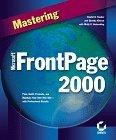 Mastering Microsoft FrontPage 2000