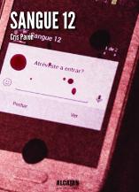 Sangue 12