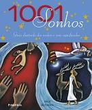 1001 Sonhos
