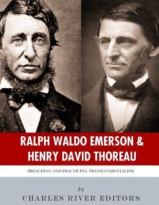 Ralph Waldo Emerson ...