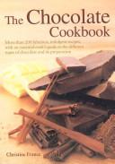 The Chocolate Cookbook