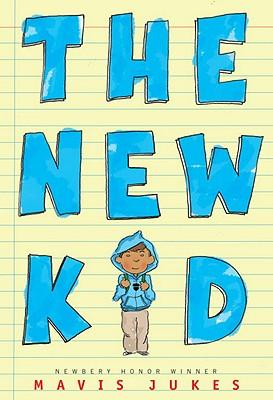The New Kid