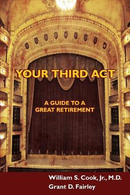 Your Third Act