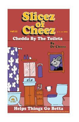 Slicez of Cheez