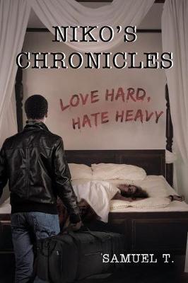 Niko's Chronicles
