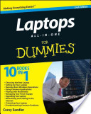 Laptops All-in-One F...