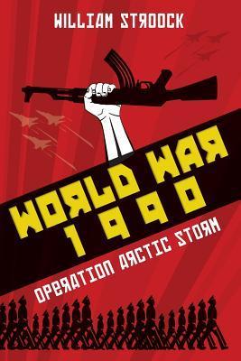 World War 1990