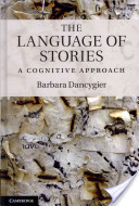 The Language of Stories