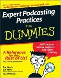 Expert Podcasting Pr...