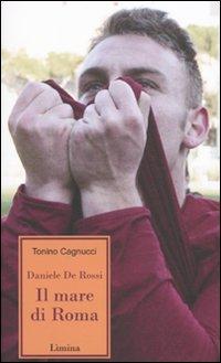 Daniele De Rossi. Il...