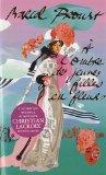 A l'ombre des jeunes filles en fleur - Edition Christian Lacroix