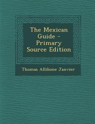 Mexican Guide