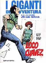 Loco Chavez 4