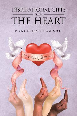Inspirational Gifts from the Heart